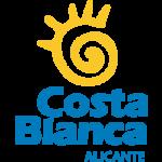 lista-costablanca