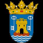 listo-escudo